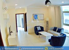 PHENOMENAL 1 BEDROOM'S Furnished Apartment's