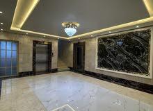 شقق تمليك جديدة للبيع 5 غرف في حي الورود مساحة 190م بالقرب من اعمار سكوير جدة