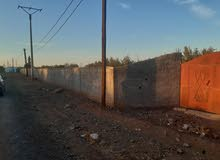 ارض محفظة 3هكتارات zonne villa للبيع بمراكش