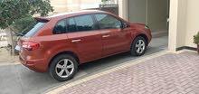Renault Koleos 2013 (2.5 litre) for Sale