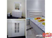 غرف نوم نفرين واطفال