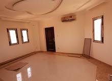 للأجار فيلا طابقين الرياض سكن مكاتب