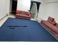 CARPET 6/6 FOR SALE