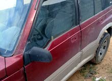 0 km mileage Suzuki Vitara for sale