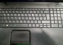 Special offer, Used Laptop for sale