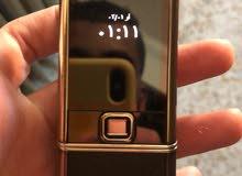 Nokia 8800 السفير
