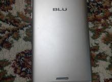 جهاز بلو ستوديو ميجا شاشه 6