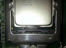 core i5 2400 3.1gh