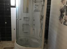 New Bathroom Furniture and Sets available for sale in a special decoration and competitive price