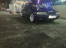 Used BMW Other 1997