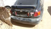 2002 Hyundai Elantra for sale in Ghadames