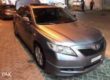 2008 Toyota Camry for sale in Northern Governorate