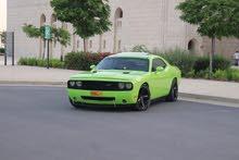 0 km Dodge Challenger 2009 for sale