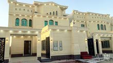 Luxurious 375 sqm Villa for sale in Al RiyadhNamar
