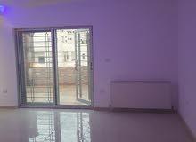 روف فخم - قرية النخيل -سوبر ديلوكس - 100 - جديد لم يسكن