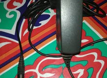 شاحن موبايل نوكيا الأصلي 3310
