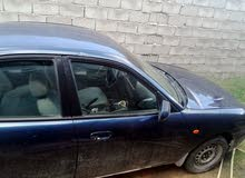 km Daewoo Nubira  for sale