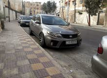 Used  2009 Forte