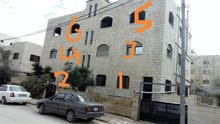 More rooms 4 bathrooms apartment for sale in AmmanAl Qwaismeh