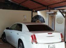 Chrysler 300C for sale in Tripoli