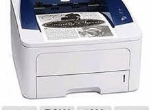 Xerox Phaser and Brother HL-5340 Printers