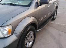 Dodge Durango 2008 For Sale