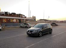 Used Volkswagen Golf in Manama