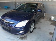 هونداي i30 موديل 2009