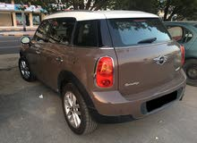 Best price! MINI Countryman 2011 for sale