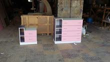محل للبيع خلو كهربا 3فاز +سدد حديد وخشب شارع حيوي وقوي شارع رئيسي