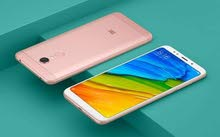 Used Xiaomi  mobile for sale
