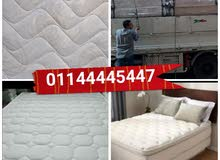 New Mattresses - Pillows is available for sale directly from the owner