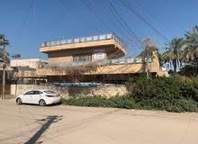 More rooms  Villa for sale in Baghdad city Dora