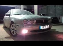Used 2005 Jaguar X-Type for sale at best price