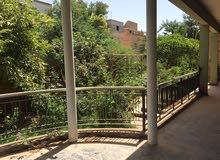 فيلا في بلعون موقع ممتاز بالقرب من جامع بوعود والدخول من عده جهات من شارع فينيسيا 900متر