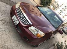 Kia Cerato 2008 - Used