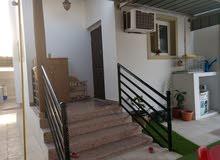 130 sqm  Villa for sale in Al Batinah