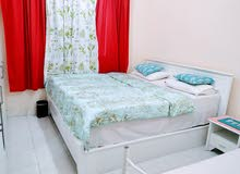 Room available for Nepali couple and working ladies in Al Nahda Sharjah