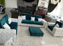 alshatti furniture