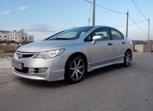 For sale Civic 2006