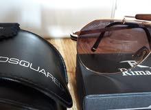 نظارات ديسكورد 2