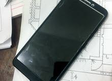 Infinix  for sale directly from the owner