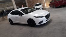 3 2015 for Sale