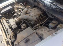محرك كادلك cts 36v ماشي 120 الف كيلو قاعد راكب في سيارتة ومعاه كنبيو بالضمانه