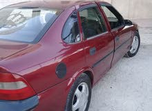 1996 Opel Vectra for sale