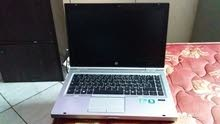 pc portable hp cour i5 500 GO NEW
