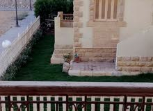 for rent apartment 3 Rooms - New Cairo