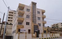 apartment Third Floor in Amman for sale - Jabal Al Zohor