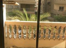 شقة للبيع مساحتها 250 متر بمدينة نصر مكرم عبيد للمتميزيين
