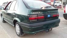 Renault 17 1999 for sale in Benghazi